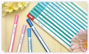 小学校入学時のおすすめ商品「名入れ六角鉛筆」